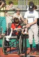 cutest-baseball-player-ever.jpg
