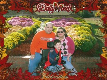 dollywood-001.jpg