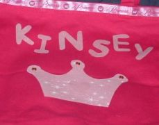 kinseys-bag-closeup-of-detailing.jpg