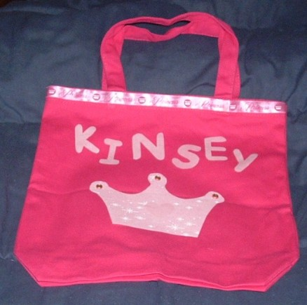 kinseys-bag.jpg