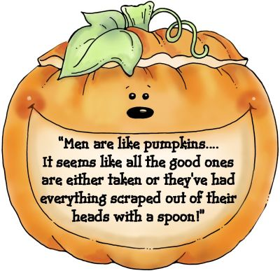 men-are-like-pumpkins.jpg