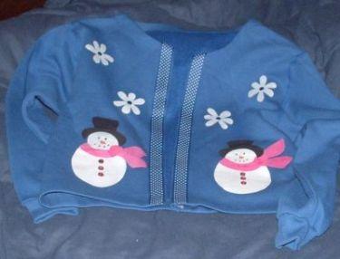 snowman-cardigan.jpg