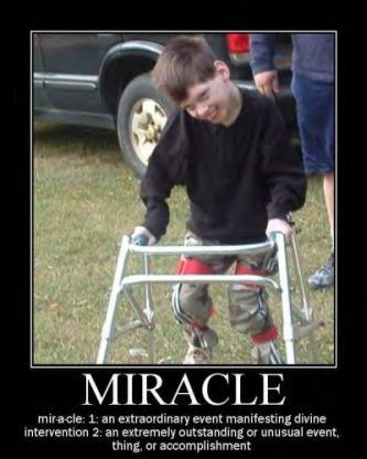 miracle-poster22.jpg