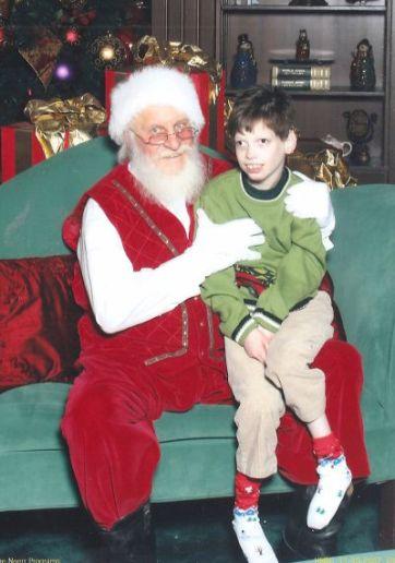 noah-and-santa-2007.jpg