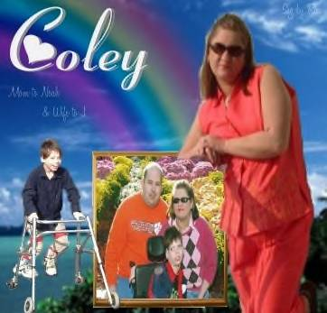 coleybellesig.jpg