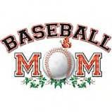 baseball-mom.jpg
