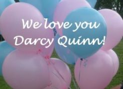 darcys-balloons.jpg