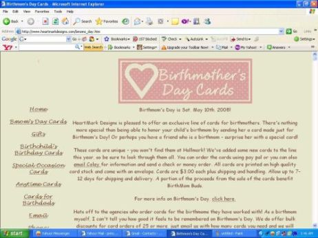 screen-shot-of-site2.jpg