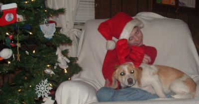 christmas-noah-and-noel