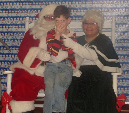 noah-with-mr-and-mrs-clause