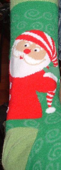 santa-socks