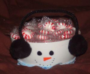 snowy-bowl