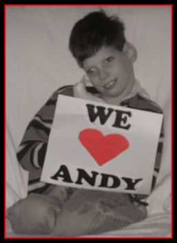 we-heart-andy-bordered1