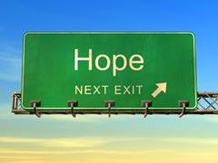 hope-street-sign