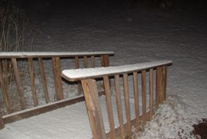 wheelchair-ramp-in-the-snow